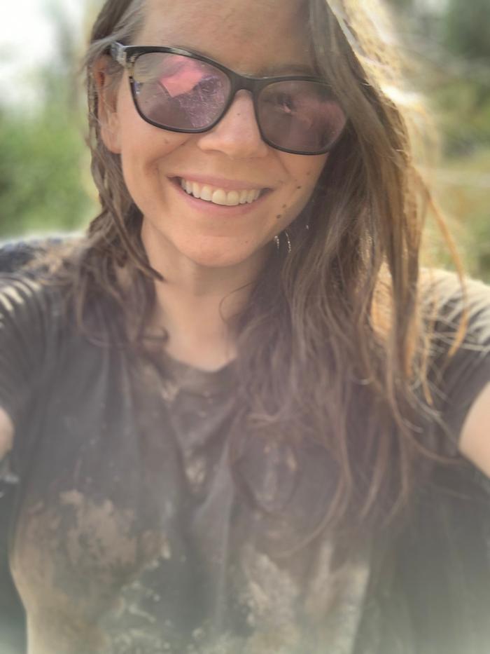 Jennifer Wheaton Labs