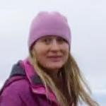 Amelia Morgan